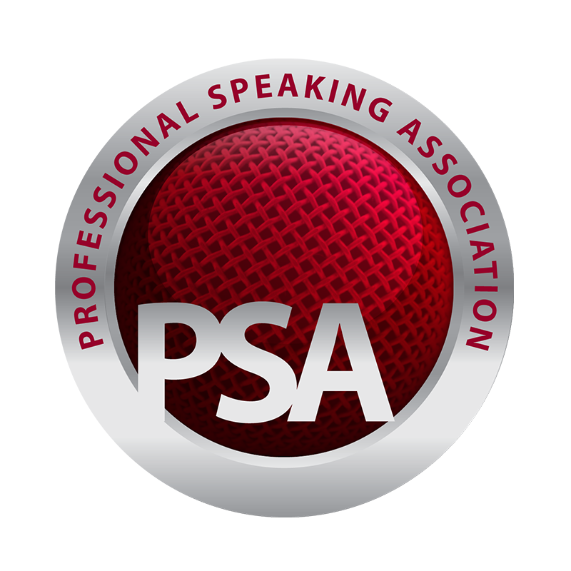 Professional Speaking Association