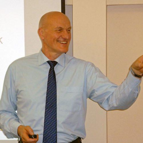 web-John-Dab-Business-Coaching
